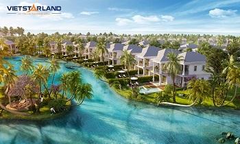 Vinpearl Resort & Villas